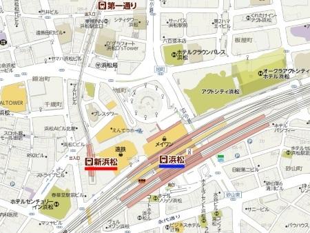 新浜松駅周辺路線図c.jpg