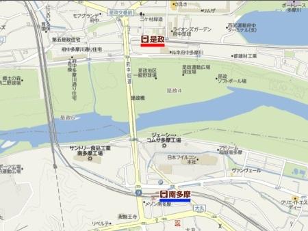 是政周辺地図c.jpg
