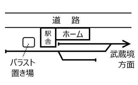是政駅構内図c.jpg