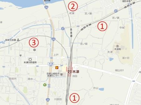 木津駅周辺路線図c.jpg