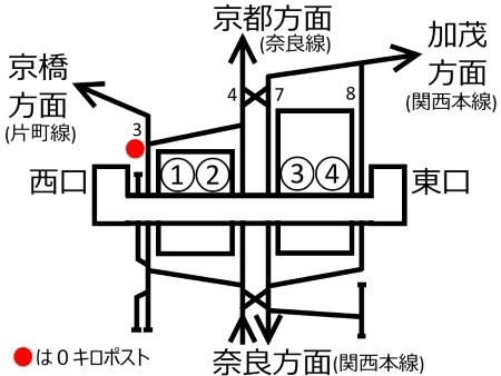木津駅構内図c.jpg