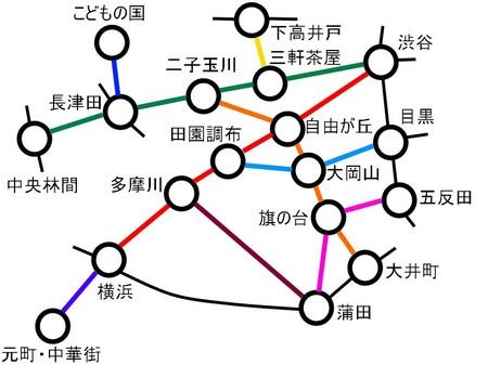 東急路線図.jpg