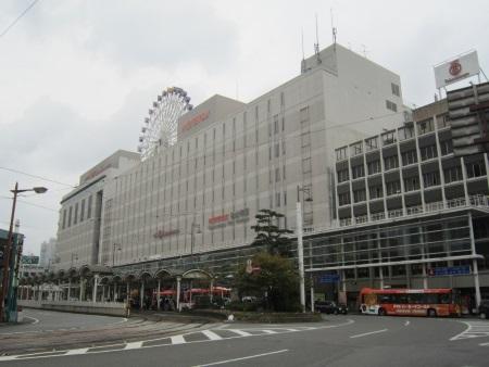 松山市駅.jpg