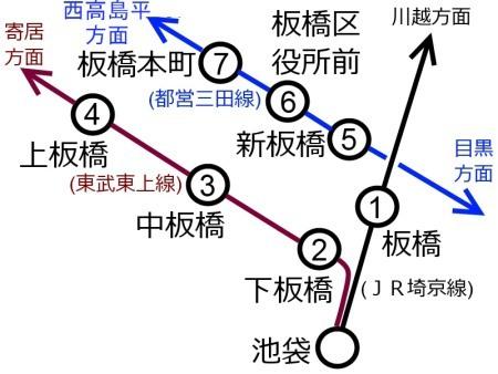 板橋駅配置図c.jpg