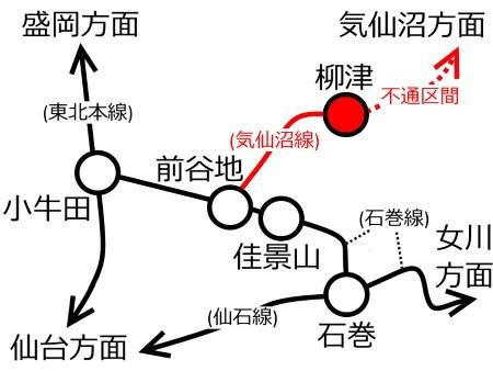 柳津駅周辺路線図c.jpg