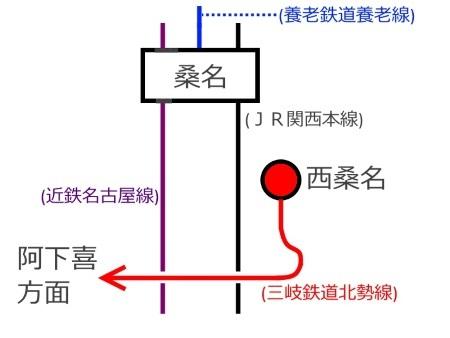 桑名駅周辺路線図2c.jpg