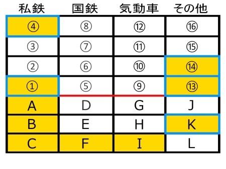 棚レイアウト図拡張版_8c.jpg