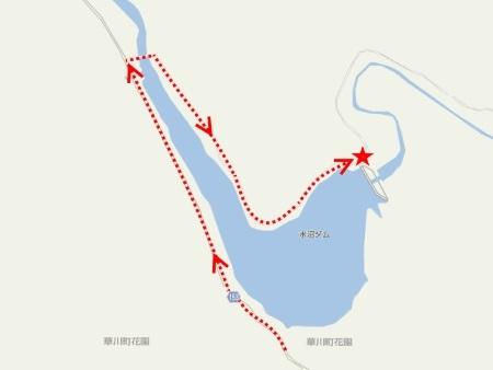 水沼ダム周辺地図c.jpg