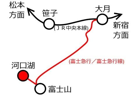 河口湖周辺路線図c.jpg