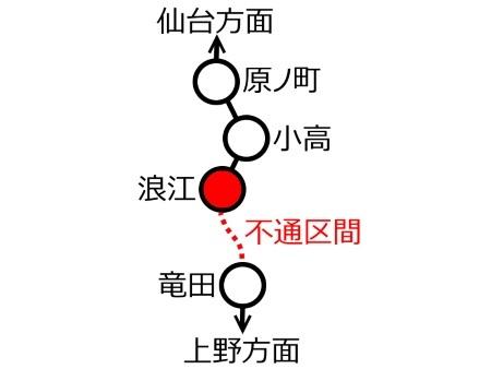 浪江駅周辺路線図c.jpg