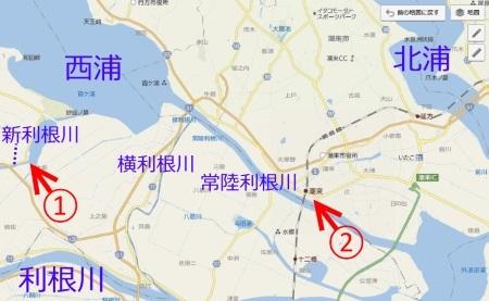 潮来周辺地図c.jpg