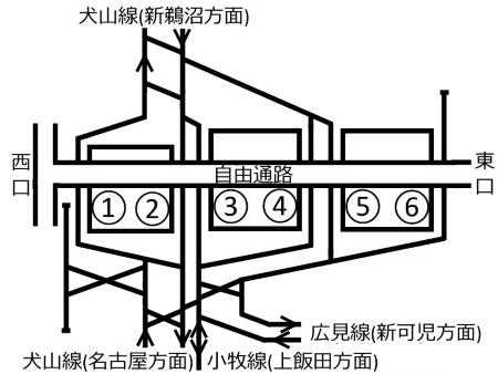 犬山駅構内図c.jpg
