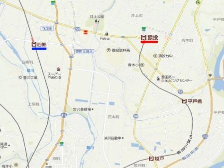 猿投駅周辺地図2c.jpg