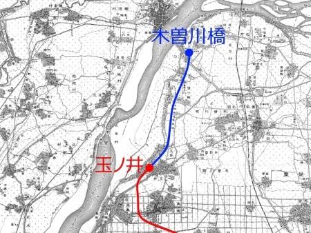 玉ノ井駅周辺地図c.jpg