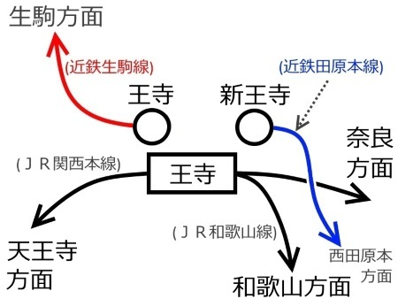 王寺駅周辺路線図2c.jpg
