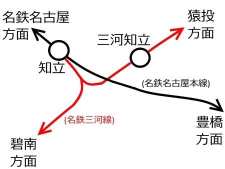 現在の配線図c.jpg
