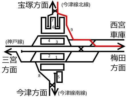 現西宮北口配線図2c.jpg