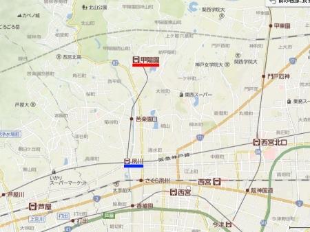 甲陽園駅周辺路線図c.jpg