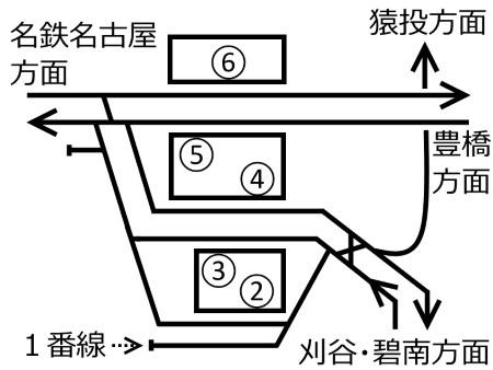 知立駅構内配線図c.jpg