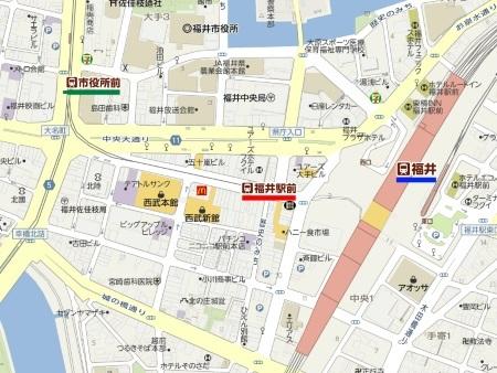 福井駅前駅周辺路線図c.jpg