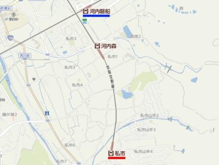 私市駅周辺路線図c.jpg
