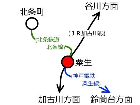 粟生駅周辺路線図c.jpg