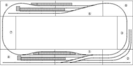 線路配置図3.jpg