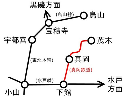 茂木周辺路線図.jpg