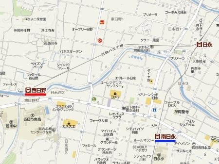 西日野駅周辺路線図c.jpg