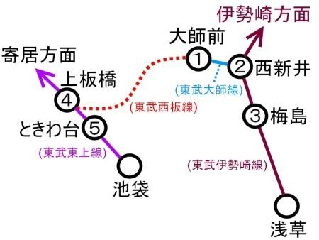西板線関連図c.jpg