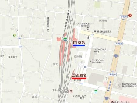 西桑名駅周辺路線図c.jpg