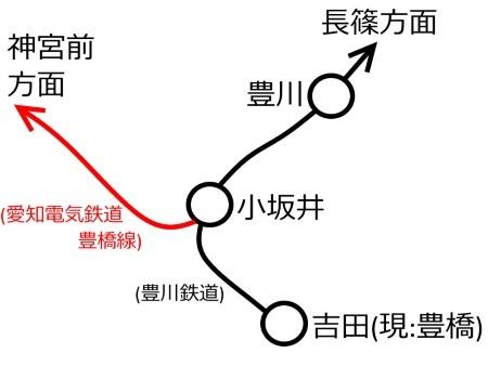 豊橋周辺路線図豊川乗り入れc.jpg