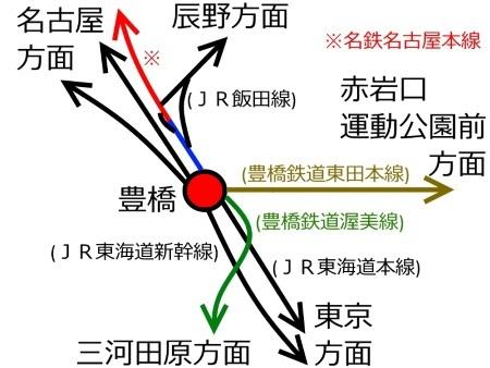 豊橋駅周辺路線図c.jpg