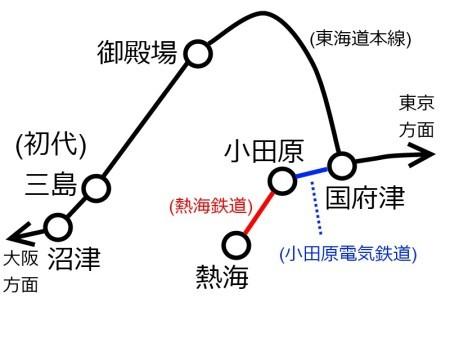 路線図私鉄時代c.jpg