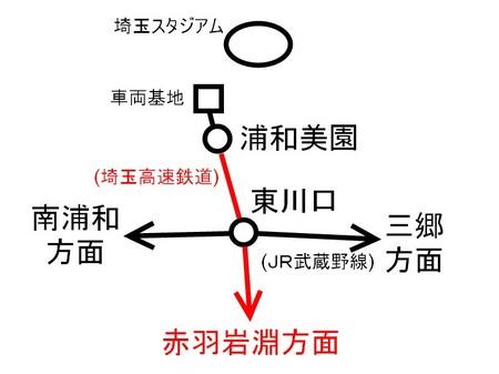 路線略図.jpg