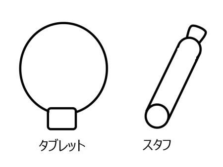 通票方式c.jpg