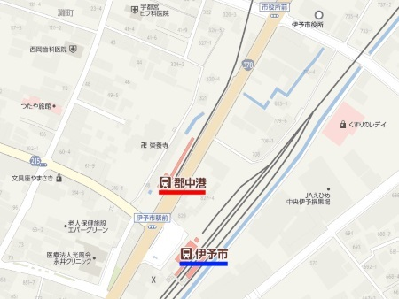 郡中港駅周辺地図c.jpg