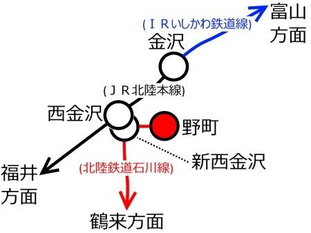 野町駅周辺路線図c.jpg