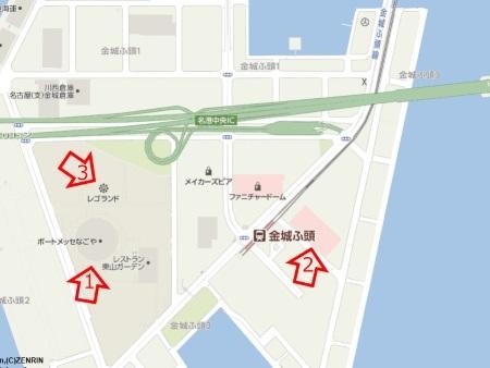 金城ふ頭駅周辺拡大地図c.jpg