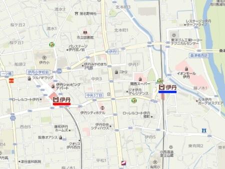 阪急伊丹駅周辺地図c.jpg