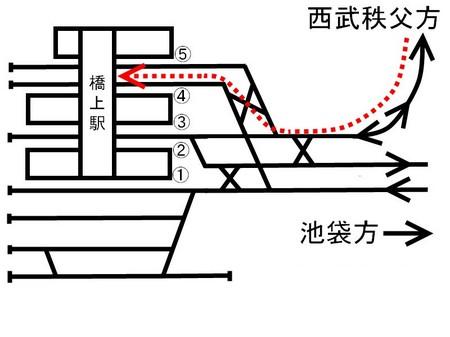 飯能駅構内図_3.jpg