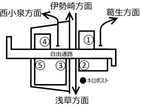 館林駅構内図c.jpg