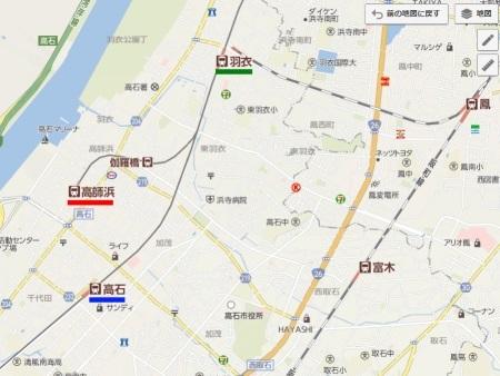 高師浜駅周辺路線図c.jpg