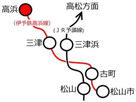 高浜駅周辺路線図c.jpg