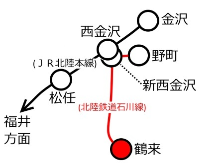 鶴来駅周辺路線図c.jpg