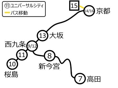 2日目行程図2c.jpg