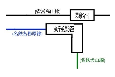 2駅統合時代c.jpg