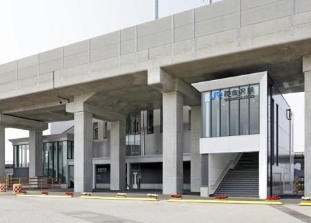 JR西金沢駅.jpg