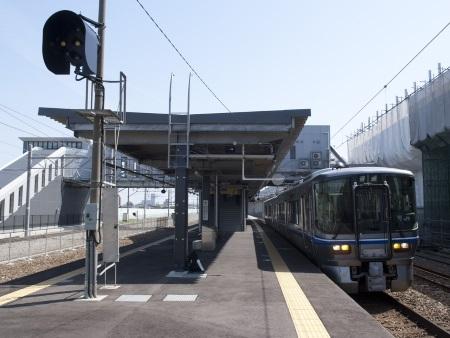 JR西金沢駅構内.jpg