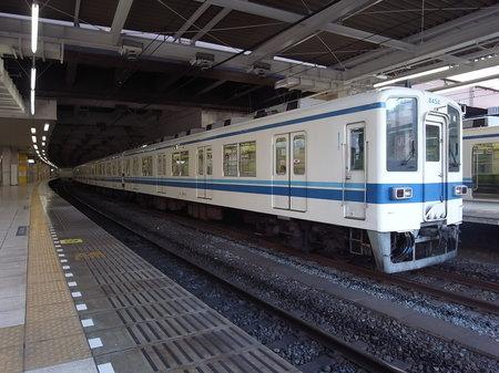 R0016277.JPG